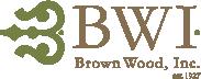 BrownWood Inc